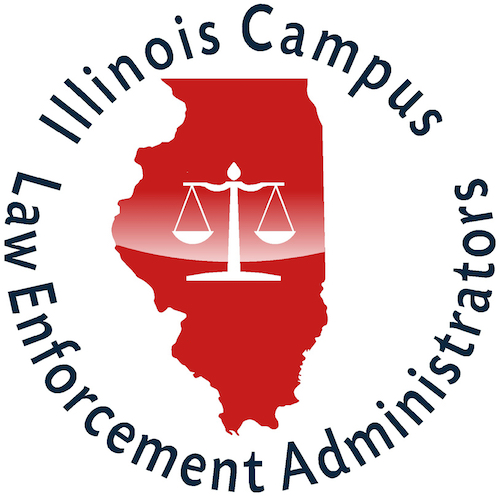 Illinois Campus Law Enforcement Administrators